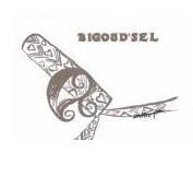 bigoudsel.communityforge.net